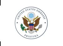 US Ambasada Kosovo