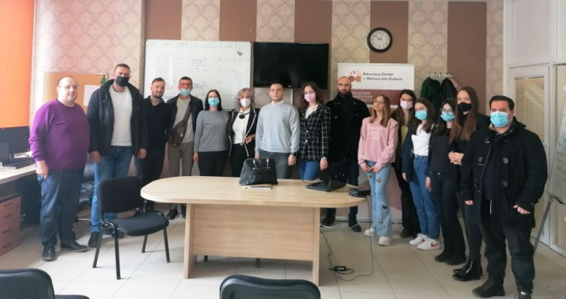 acdc-launched-human-rights-school-program-in-northern-kosovo