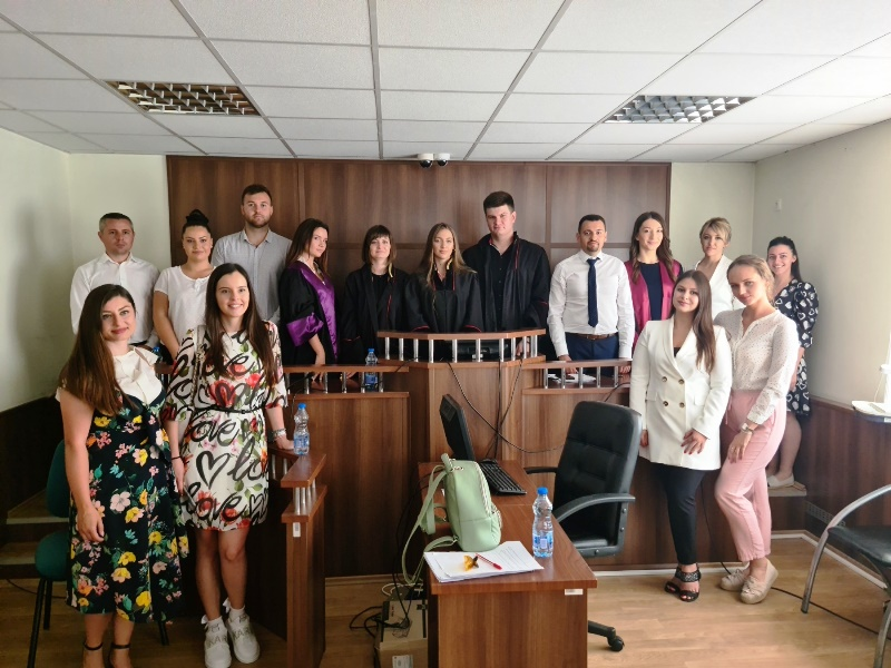 moot-court-trial-simulation-at-the-basic-court-in-mitrovica-3
