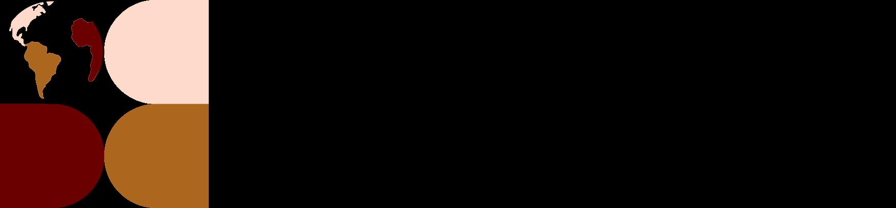 ACDC Kosovo logo